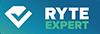 Ryte Experte