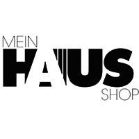MeinHausShop