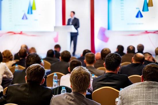 SEO Konferenzen