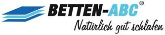 Betten-ABC Logo