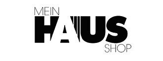 MeinHausShop Logo