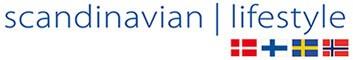 scandinavian-lifestyle Logo
