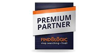 Findologic Premium Partner