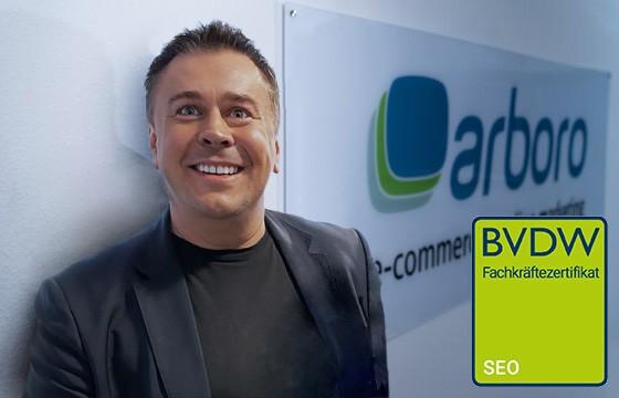 Zoran Artmagic